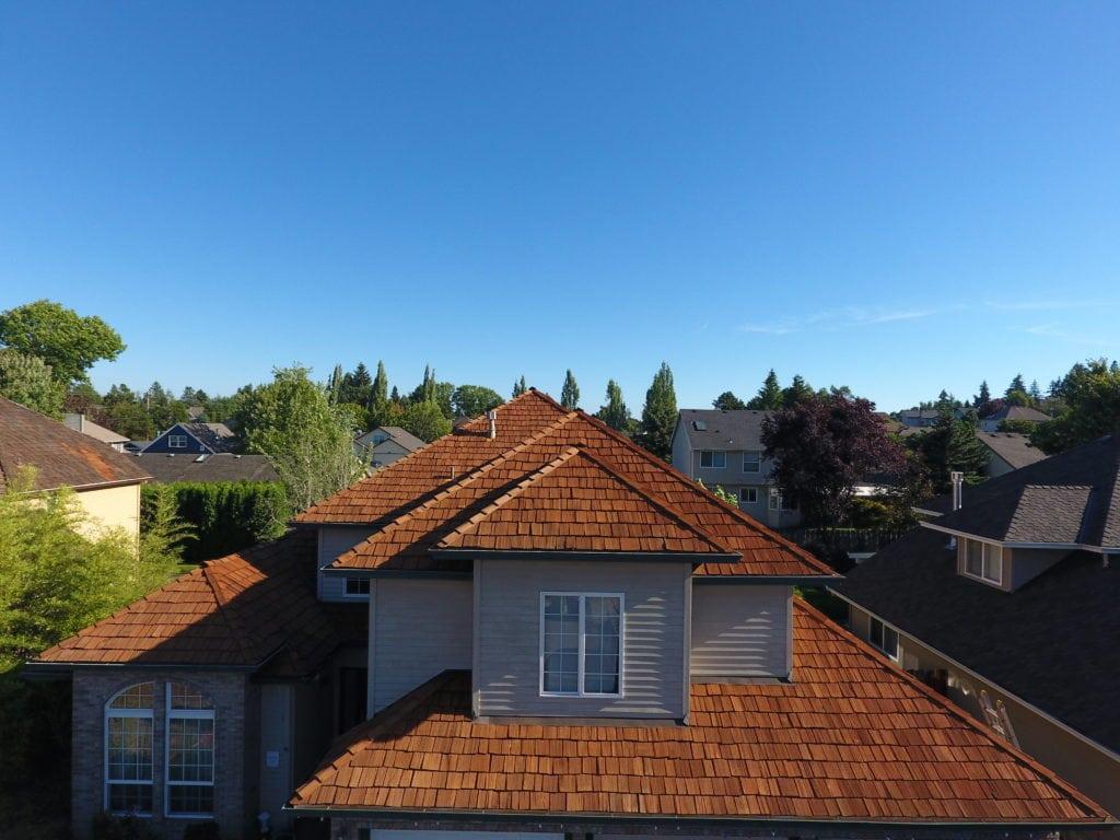 Roof Repair Portland, Portland Roof Repair, Roofing Portland, Roofers Portland, Roofing Company Portland, Roofing Contractor Portland, Roofing Service Portland, Roof Replacement Portland, Commercial Roofers Portland, Portland Roofing, Portland Roofers, Portland Roofing Company, Portland Roofing Contractor, Portland Roofing Service, Portland Roof Replacement, Portland Commercial Roofers