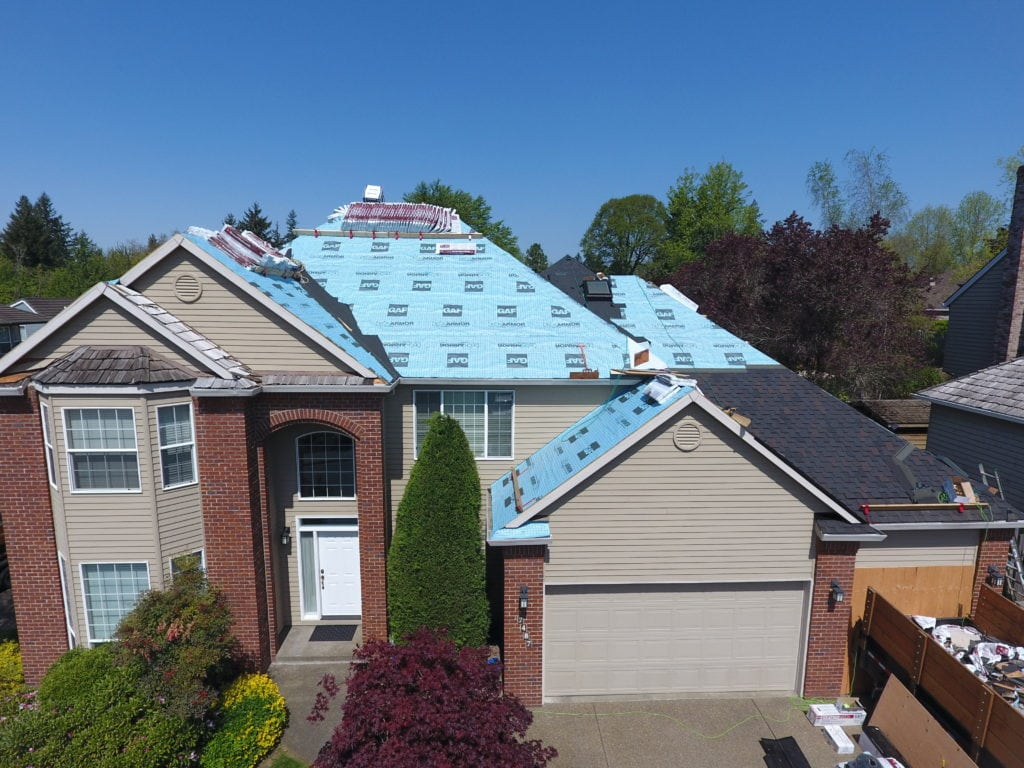 Roofing Portland, Roofers Portland, Roofing Company Portland, Roofing Contractor Portland, Roofing Service Portland, Roof Repair Portland, Roof Replacement Portland, Commercial Roofers Portland, Portland Roofing, Portland Roofers, Portland Roofing Company, Portland Roofing Contractor, Portland Roofing Service, Portland Roof Repair, Portland Roof Replacement, Portland Commercial Roofers