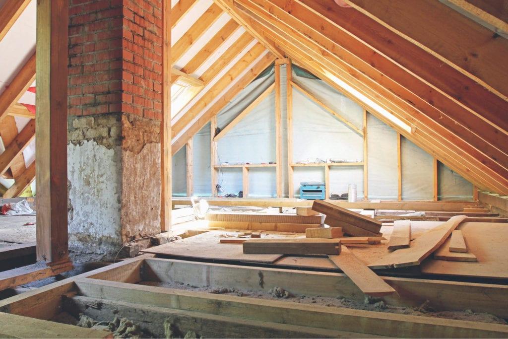 Lake Oswego Roofer, Lake Oswego Roofing, Lake Oswego Roofers, Lake Oswego Roofing Company, Lake Oswego Roofing Contractor, Lake Oswego Roofing Service, Lake Oswego Roof Repair, Lake Oswego Roof Replacement, Lake Oswego Commercial Roofers, Roofing Lake Oswego, Roofers Lake Oswego, Roofing Company Lake Oswego, Roofing Contractor Lake Oswego, Roofing Service Lake Oswego, Roof Repair Lake Oswego, Roof Replacement Lake Oswego, Commercial Roofers Lake Oswego, Roof Cleaning Lake Oswego, Roof Moss Removal Lake Oswego, Moss Removal Lake Oswego, Roof Treatment Lake Oswego, Cedar Shake Roof Cleaning, Cedar Shake roof cleaning Lake Oswego, Cedar Roof Cleaning Lake Oswego, Cedar Roof Cleaning
