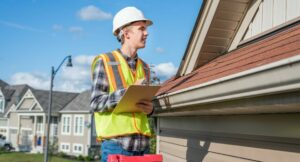 Factors That Affect the Cost of a Roof Repair